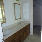 4013_country_village_master_bath_double_vanity