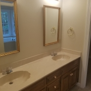 4013_country_village_master_bath_double_vanity_new