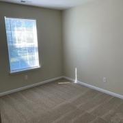 4025-bearmont-pl-bedroom2