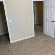 4025-bearmont-pl-bedroom3