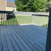 4025-bearmont-pl-deck
