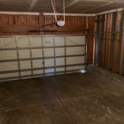 4025-bearmont-pl-garage
