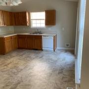 4025-bearmont-pl-kitchen2
