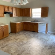 4025-bearmont-pl-kitchen3
