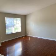 4025-bearmont-pl-living-room