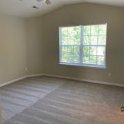 4025-bearmont-pl-master-bedroom