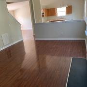 4025-bearmont-pl-open-floor-plan