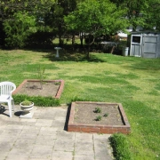 411_fenton_backyard
