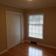 422_rowan_bedroom2_a