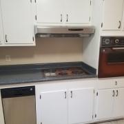 422_rowan_kitchen2_a