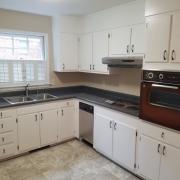 422_rowan_kitchen_a