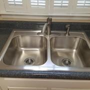 422_rowan_kitchen_sink_a