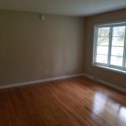422_rowan_living_room_a
