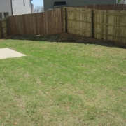 522_dawley_dr_backyard