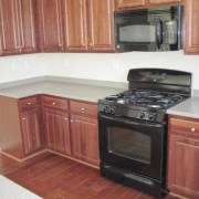522_dawley_dr_cabinets_stove