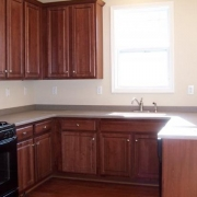 522_dawley_dr_kitchen