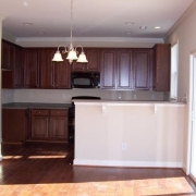 522_dawley_dr_kitchen2