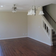 522_dawley_dr_stairs