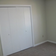 6112_krandon_dr_2nd_bedroom