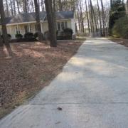 6112_krandon_dr_driveway