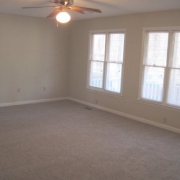 6112_krandon_dr_living_room