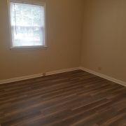 6600-malibu-bedroom4