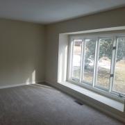 6600-malibu-living-room