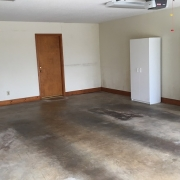 Eastridge_garage