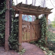 Eastridge_gate