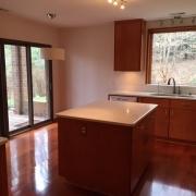 Eastridge_kitchen