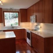 Eastridge_kitchen2