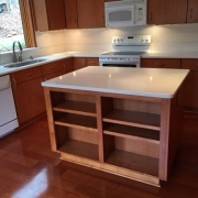 Eastridge_kitchen_island