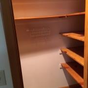 Eastridge_linen_closet