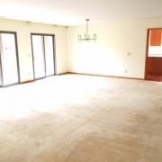 Eastridge_living_room