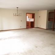 Eastridge_living_room2