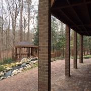 Eastridge_patio