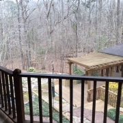 Eastridge_view_from_master