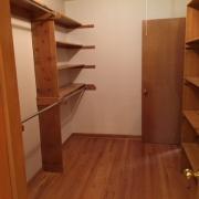 Eastridge_walk-in_closet
