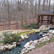 Eastridge_waterfall