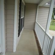 504_hidden_cellars_front_porch