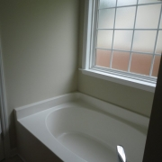 504_hidden_cellars_garden_tub_master