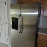 504_hidden_cellars_refrigerator