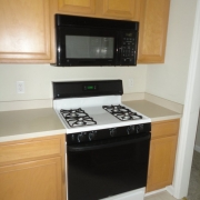 504_hidden_cellars_stove_microwave