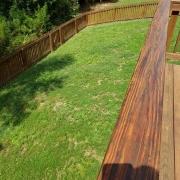 201-willow-weald-backyard