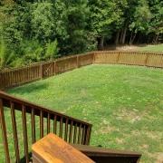 201-willow-weald-backyard2